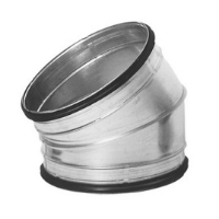 Curvas Spiro 45